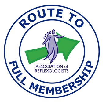 Small JPEG Route to Full membership logo white background