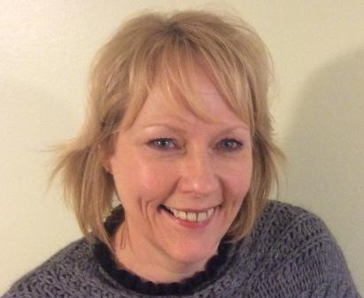 Jane Powell - Tutor