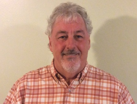 Paul Steward - Co-Director & Administrator